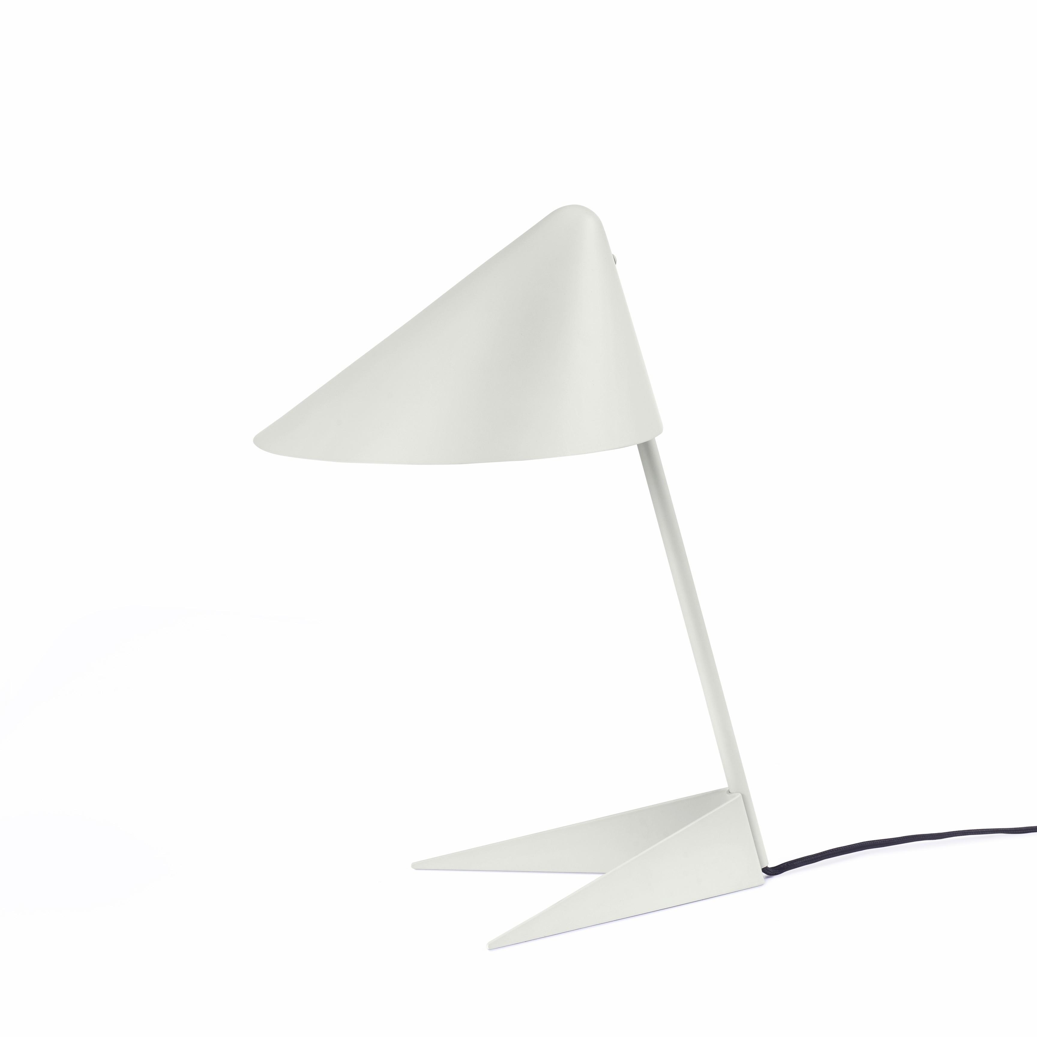 Ambience bordslampa warm white