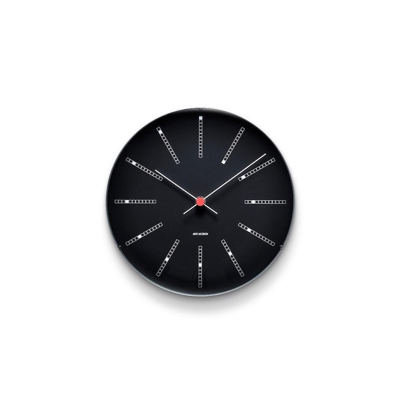 bankers-wall-clock-21-black-arne-jacobsen