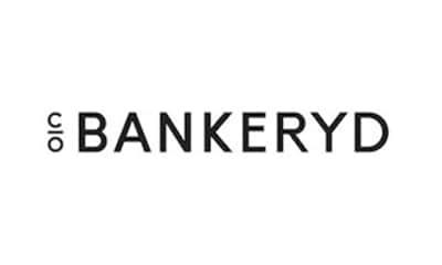 CO Bankeryd
