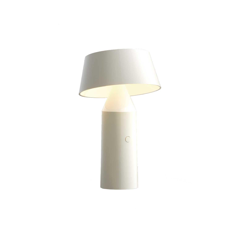 Bicoca Bordslampa off-white