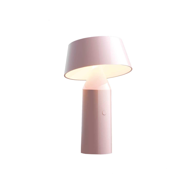 Bicoca Bordslampa pale pink