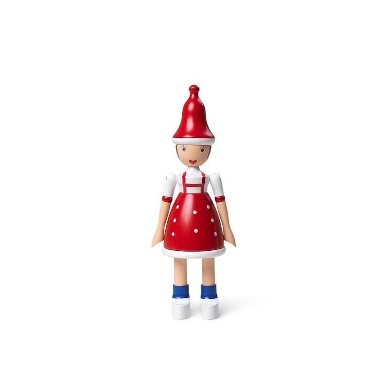 christmas-lise-r-d-blaa-vit--1500x1500