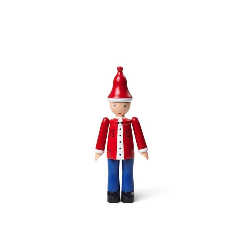 christmas-ole-r-d-blaa-vit--1500x1500