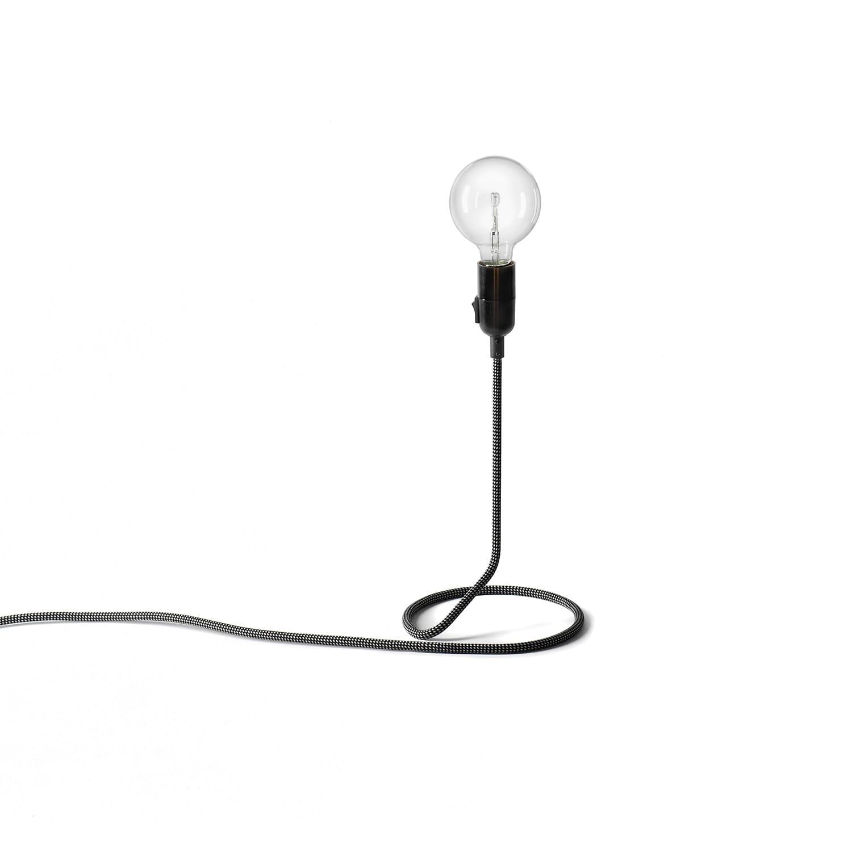 Cord Lamp bordslampa