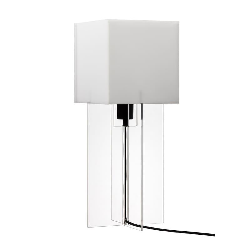 Cross-plex T-500 bordslampa