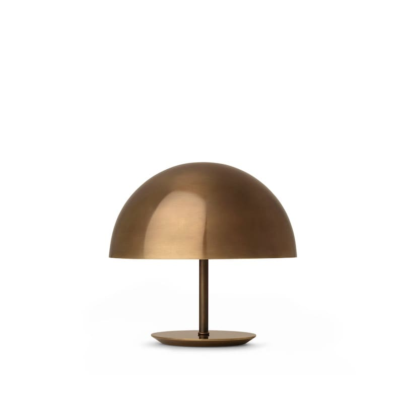 dome_baby_brass