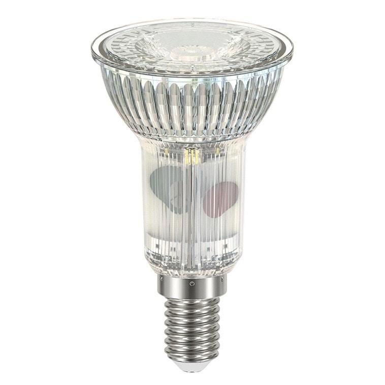 Reflektorlampa LED 3,6W E14