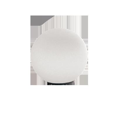 Dioscuri Ø140 bordslampa