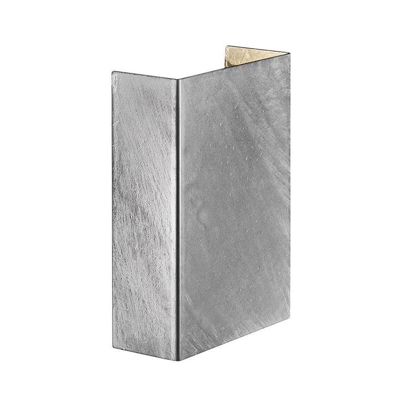 fold_10_galvaniseratstal