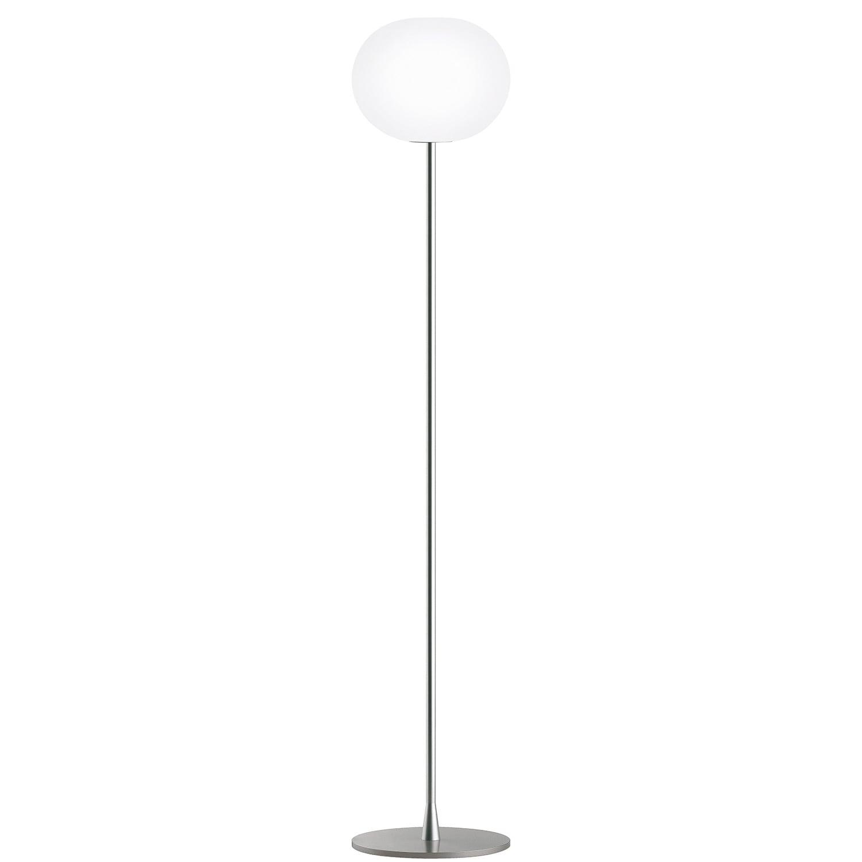 Glo-Ball F2 Golvlampa