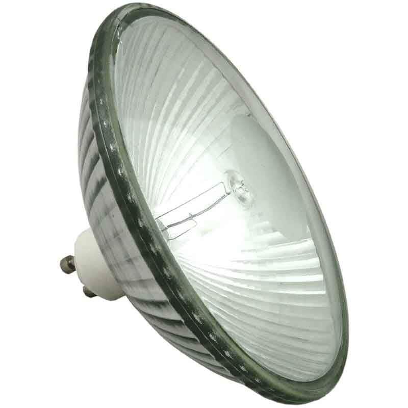 Reflektorlampa halogen 75W 24° GU10 ES111