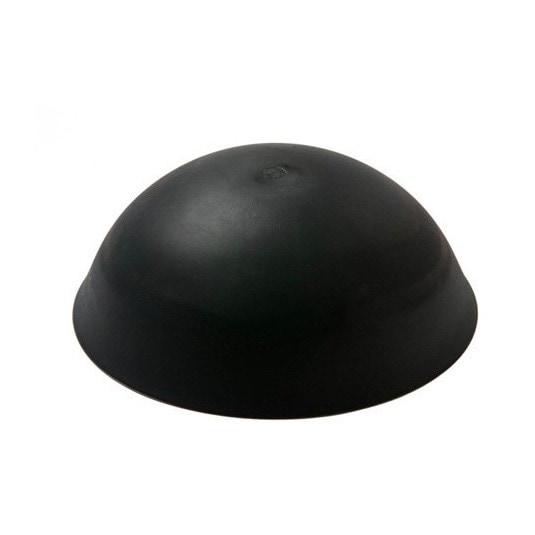 CableCup hide svart