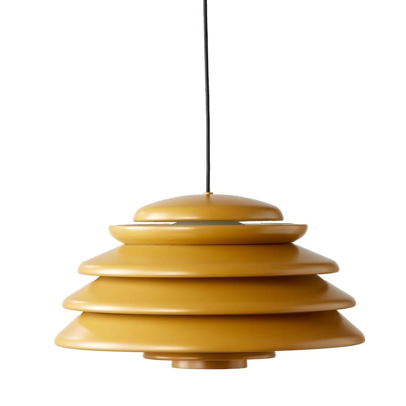 hive_yellow_verpan