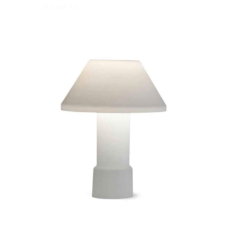 Lampyre W163T1 Small Bordslampa