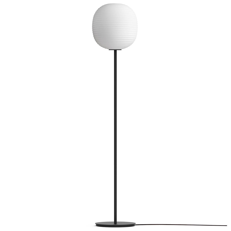Lantern golvlampa medium