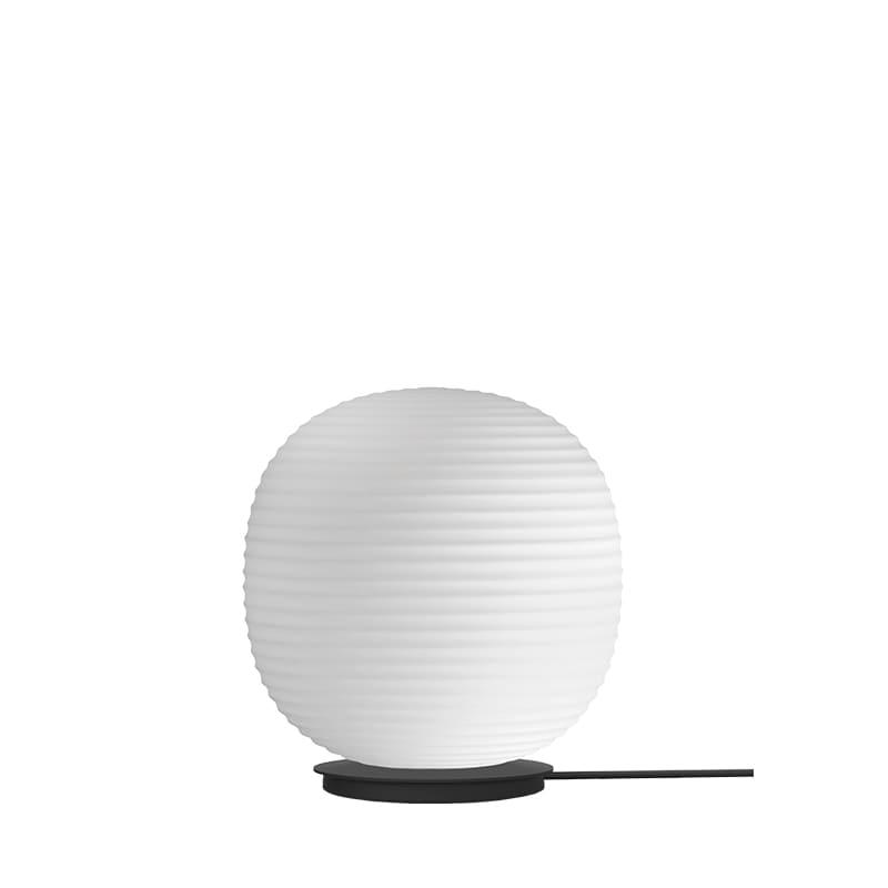 Lantern Globe bordslampa medium