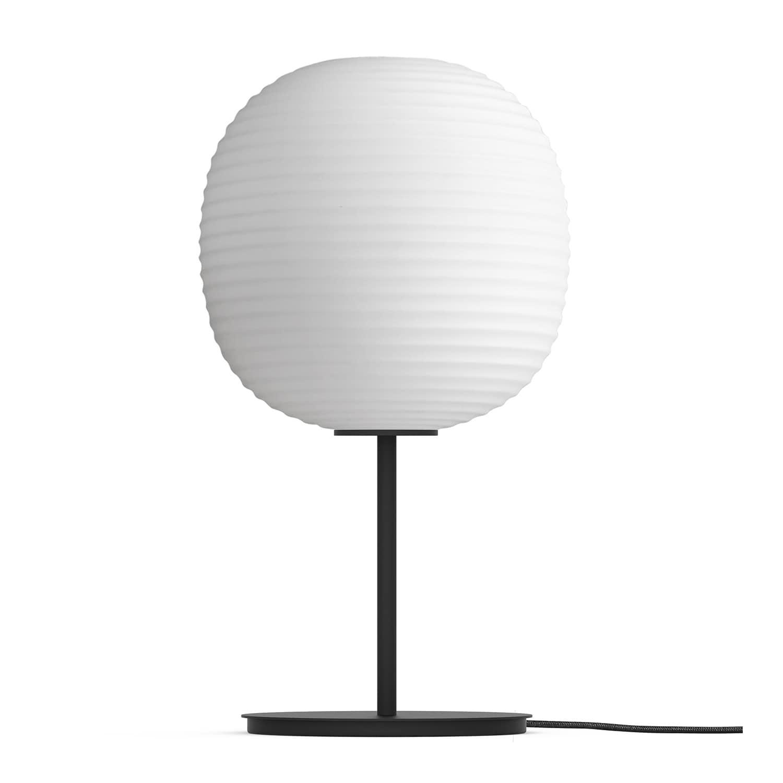 Lantern bordslampa medium