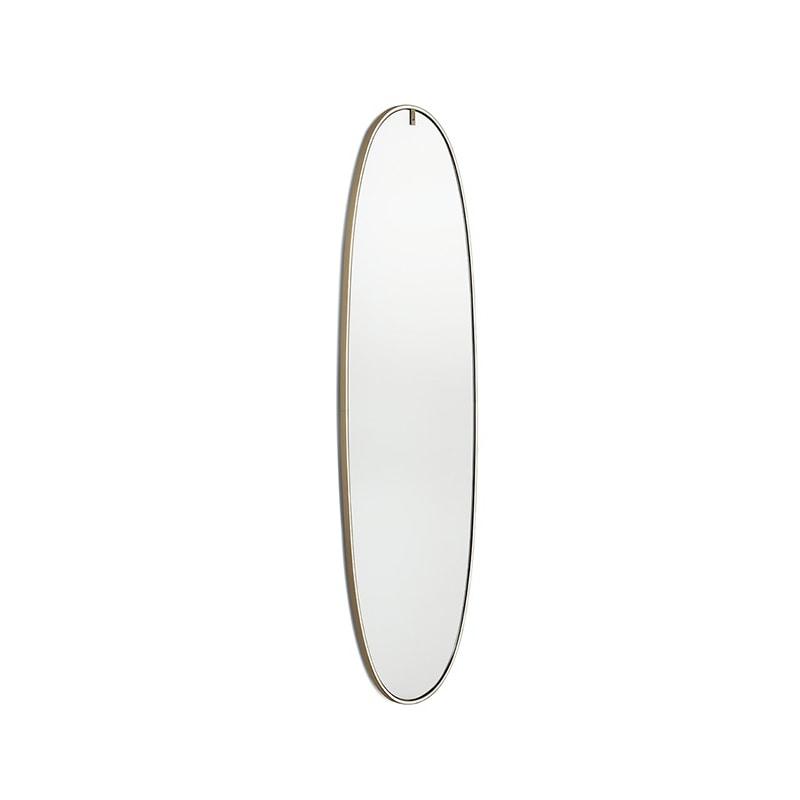 La Plus Belle Spegel Brons