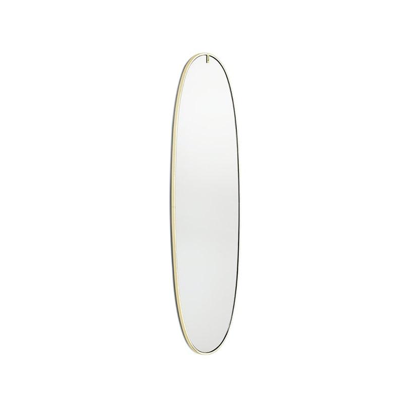 La Plus Belle Spegel Guld