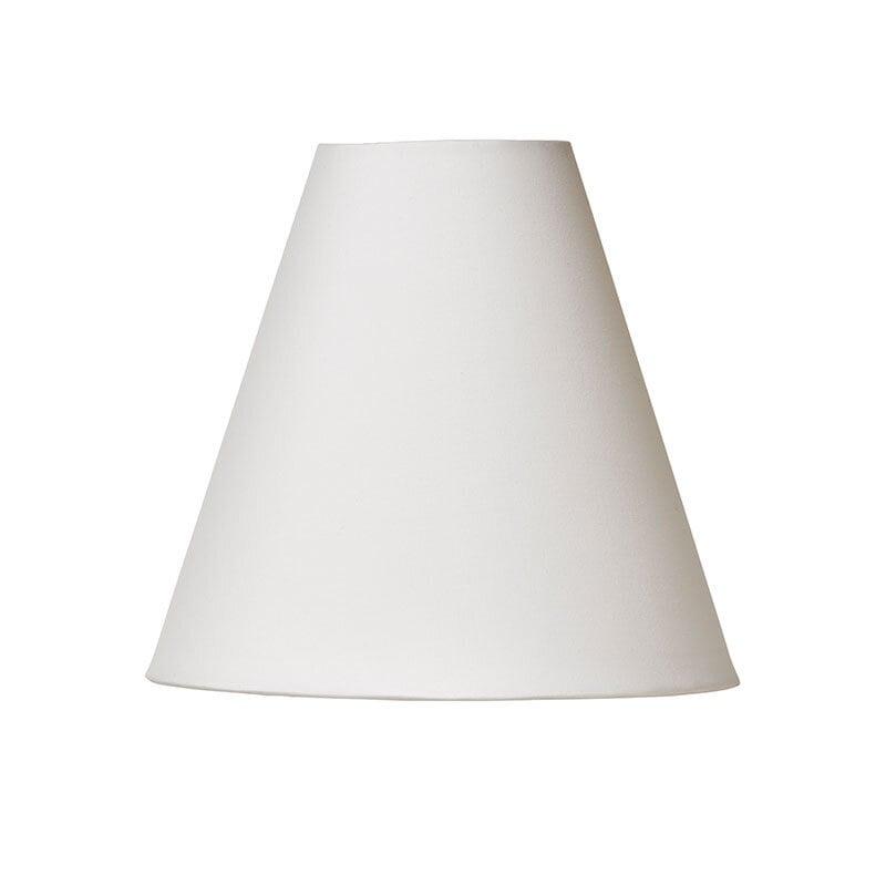 Lilja lampskärm beige