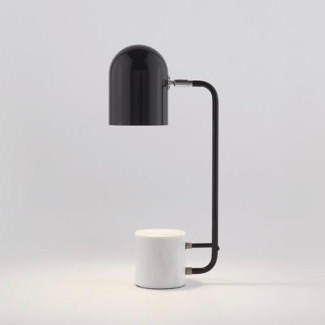 Luca bordslampa