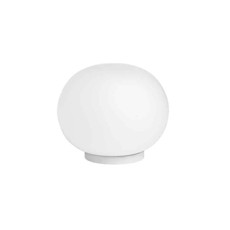 Glo-Ball mini reservglas