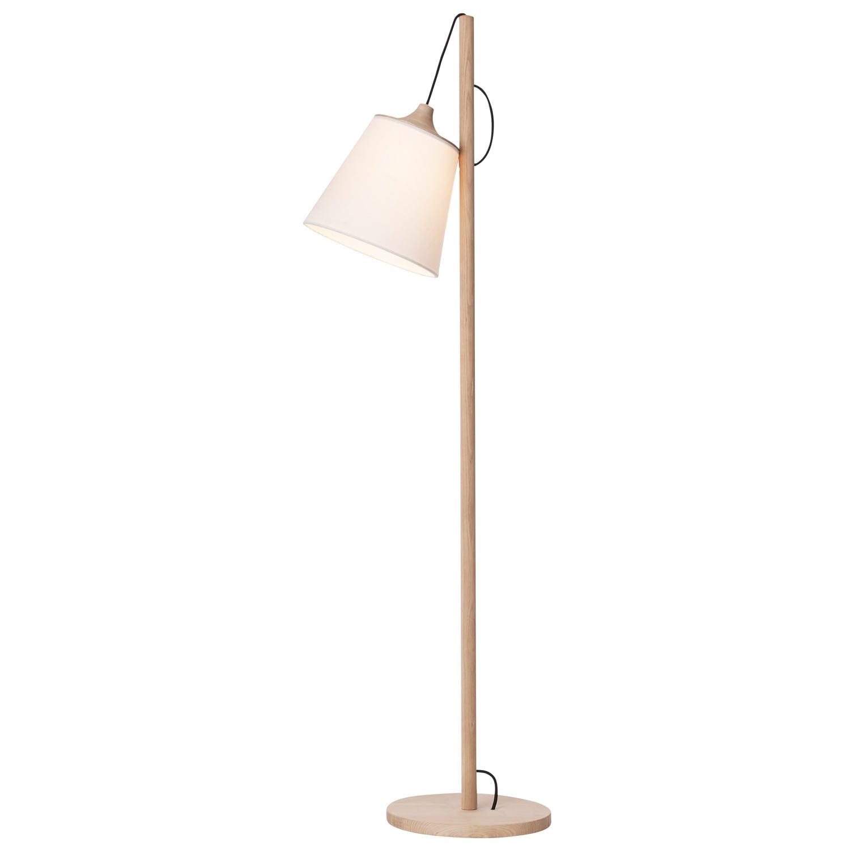 Pull Lamp Golvlampa ek