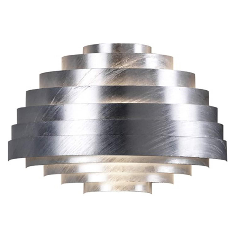 PXL Vägglampa Utomhus