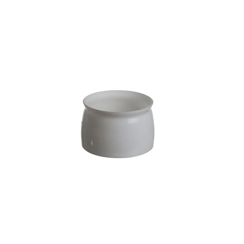 Reservglas PH 3½-3 pendel underskärm