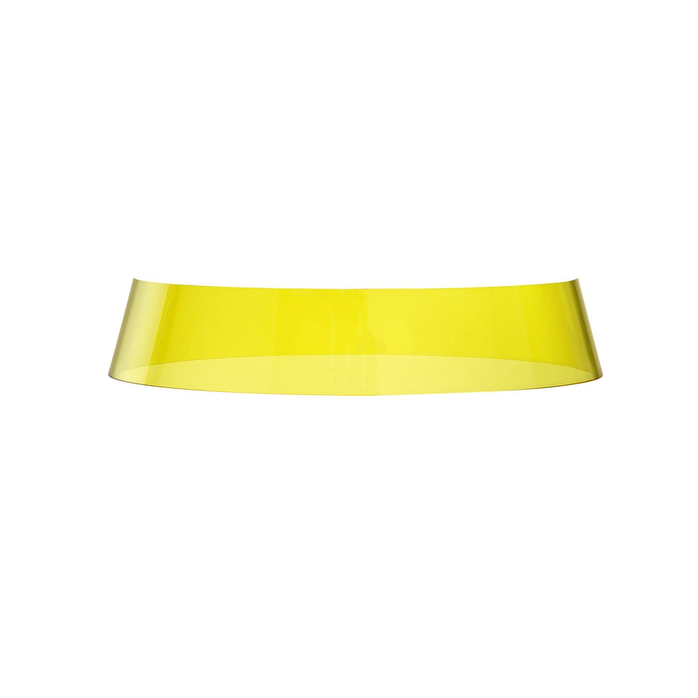 Bon Jour Skärm Yellow