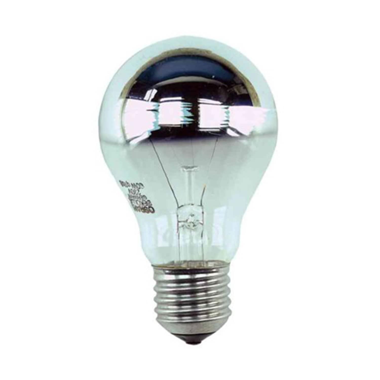 Glödlampa Tpf-Normallampa 40W E27
