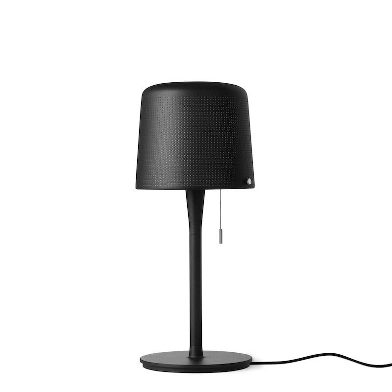vipp-530-lamp-black