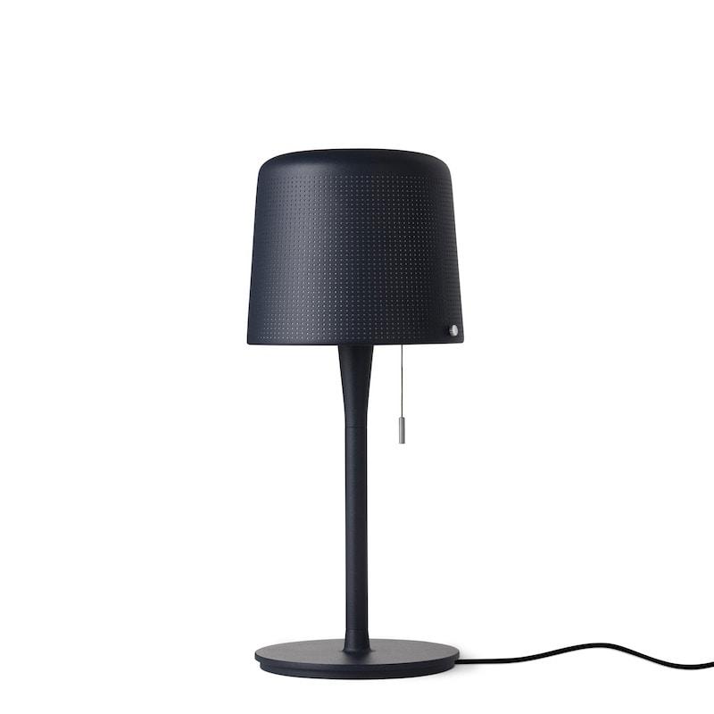 vipp-530-lamp-blue