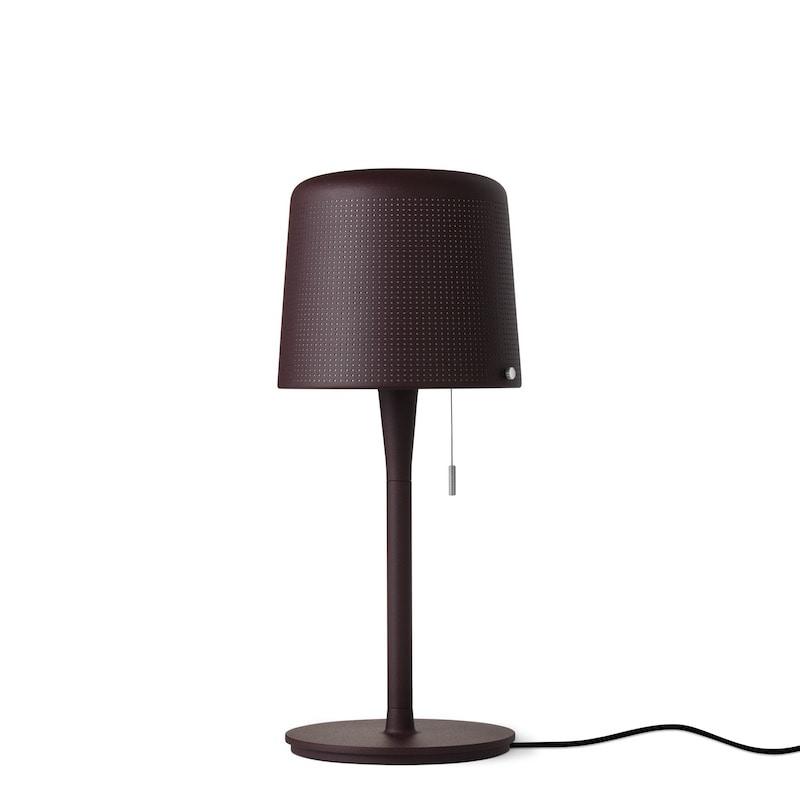 vipp-530-lamp-bordeaux