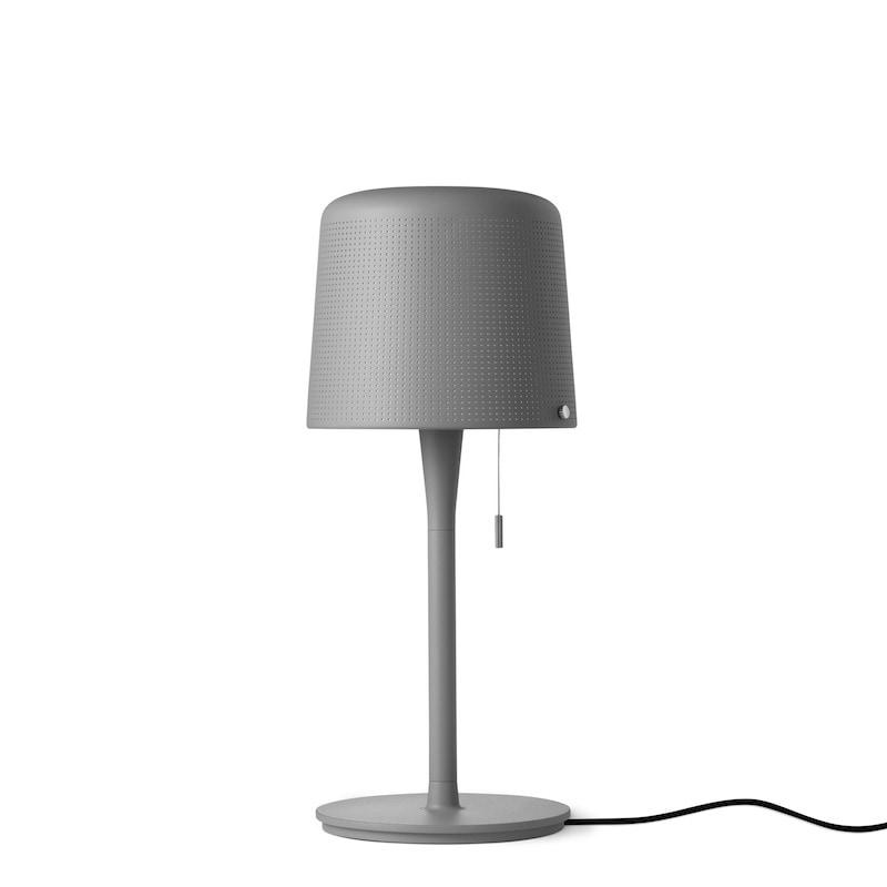 vipp-530-lamp-grey