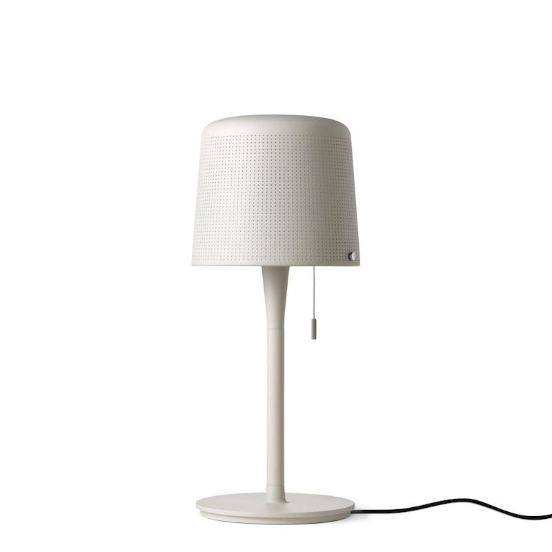 vipp-530-lamp-white