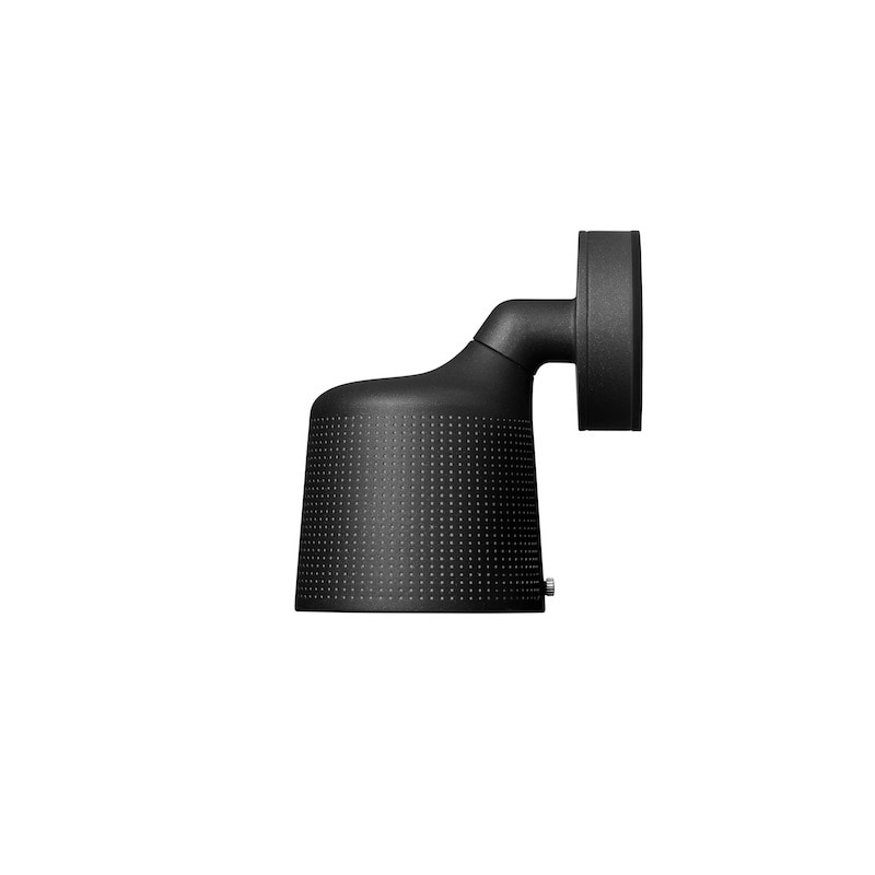 vipp-551-outdoor-black
