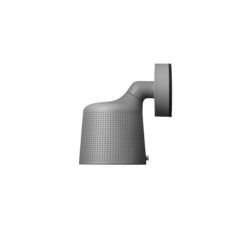 vipp-551-outdoor-grey
