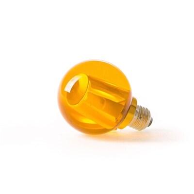 Ljuskällor Norrmalms Elektriska