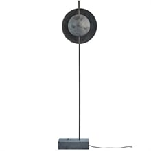111088 DAWN FLOOR LAMP OXI