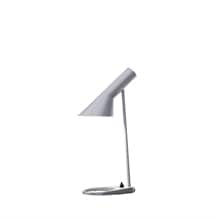 AJ-Mini-Table-LightGrey