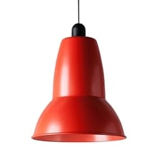 Anglepoise Giant Taklampa