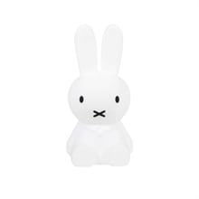 Miffy Nightlight