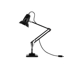 Original 1227 mini Bordslampa jet black