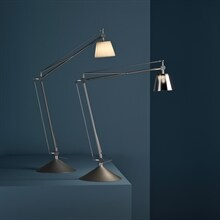 Archimoon Soft Bordslampa