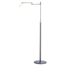 Swing Dove Golvlampa