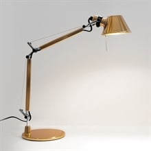 Tolomeo Micro Bordslampa, limited edition